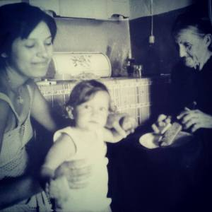 tre-generazioni