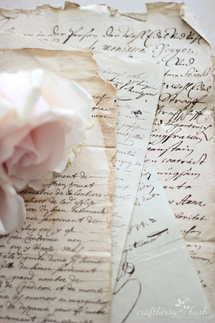 love-letters-2