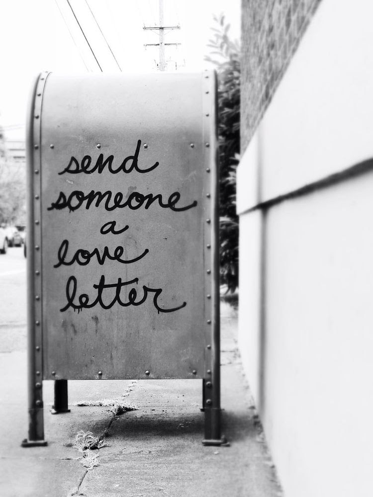 love-letters-6